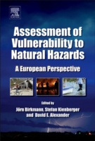 Assessment of Vulnerability to Natural H