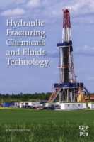 Hydraulic Fracturing Chemicals and Fluid