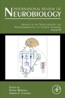 Advances in the Neurochemistry and Neuro