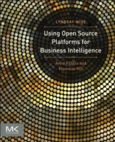 Using Open Source Platforms for Business