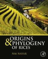 Origins & Phylogeny of Rices