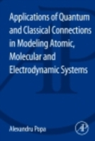 Applications of Quantum and Classical Co