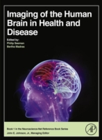 Imaging of the Human Brain in Health and