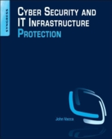 Cyber Security and IT Infrastructure Pro