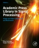 Academic Press Library in Signal Process