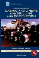 Casing and Liners for Drilling and Compl