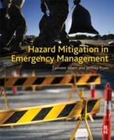 Hazard Mitigation in Emergency Managemen