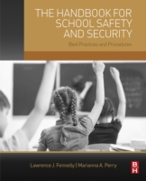 Handbook for School Safety and Security