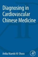 Diagnosing in Cardiovascular Chinese Med