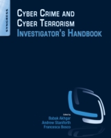 Cyber Crime and Cyber Terrorism Investig