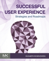 Successful User Experience: Strategies a