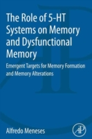 Role of 5-HT Systems on Memory and Dysfu