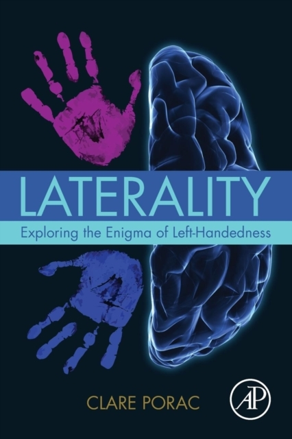 Laterality