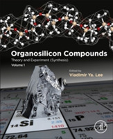 Organosilicon Compounds