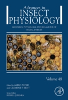 Genomics, Physiology and Behaviour of So