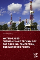 Water-Based Chemicals and Technology for