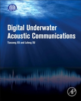 Digital Underwater Acoustic Communicatio
