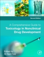 Comprehensive Guide to Toxicology in Non