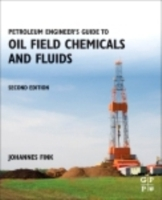 Petroleum Engineer's Guide to Oil Field