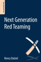 Next Generation Red Teaming
