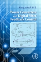 Power Converters with Digital Filter Fee