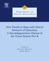 New Trends in Basic and Clinical Researc