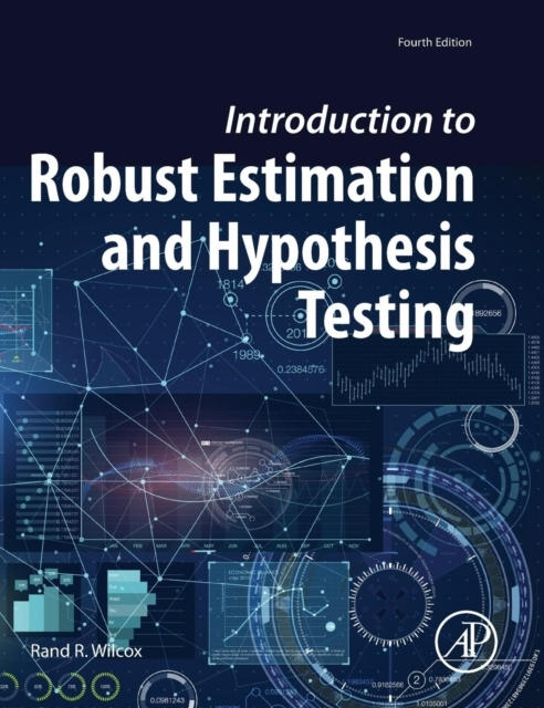 Introduction to Robust Estimation and Hy