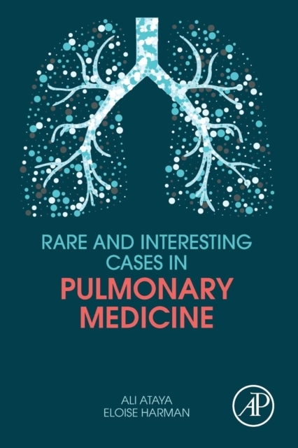 Rare and Interesting Cases in Pulmonary