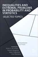 Inequalities and Extremal Problems in Pr