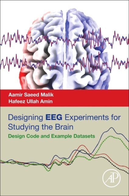Designing EEG Experiments for Studying t
