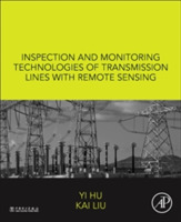 Inspection and Monitoring Technologies o