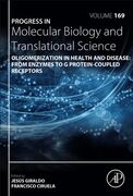 Oligomerization in Health and Disease: F