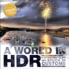 World in HDR