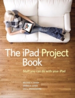 iPad Project Book, Portable Documents