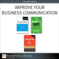 Improve Your Business Communication (Col