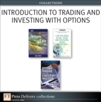 Introduction to Trading and Investing wi