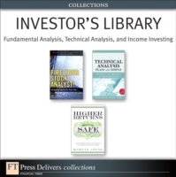 Investor's Library