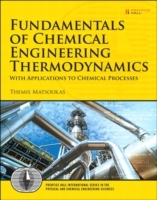 Fundamentals of Chemical Engineering The