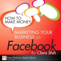 How to Make Money Marketing Your Busines