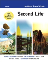 Second Life In-World Travel Guide (Adobe
