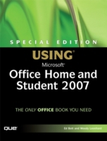 Special Edition Using Microsoft Office H