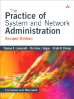 Practice of System and Network Administr