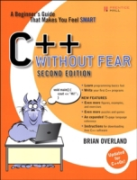 C++ Without Fear