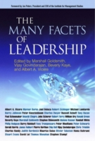 Many Facets of Leadership