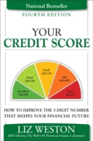 Your Credit Score