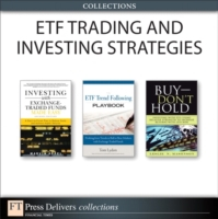 ETF Trading and Investing Strategies (Co