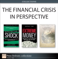 Financial Crisis in Perspective (Collect