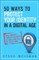 50 Ways to Protect Your Identity in a Di