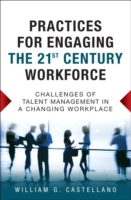 Practices for Engaging the 21st Century