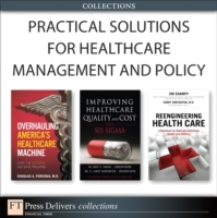 Practical Solutions for Healthcare Manag